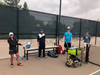 USPTA_Certification_Cheyenne_June2020_PNG