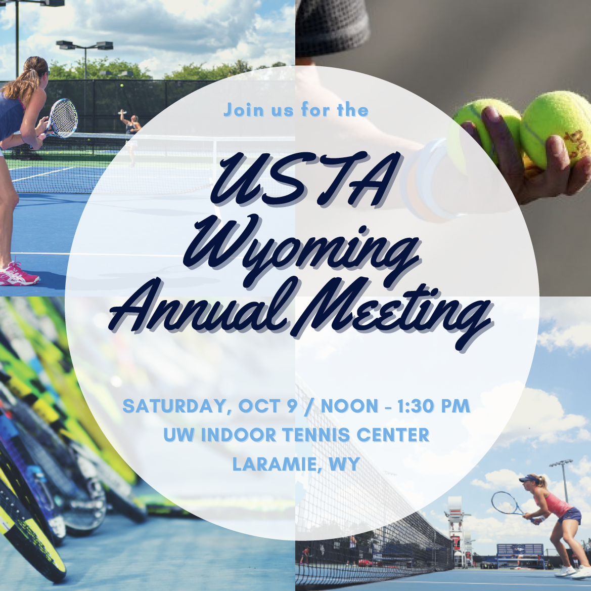 USTA_Annual_Meeting_2021