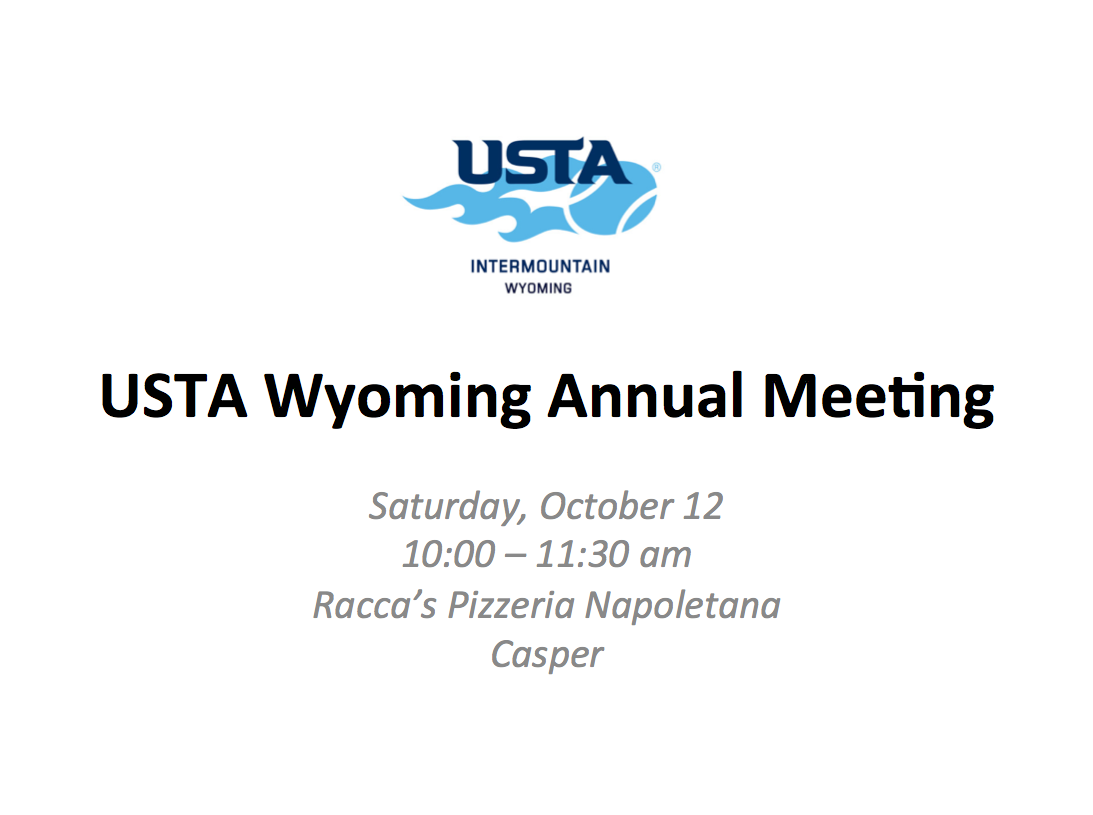 USTA_Annual_Meeting_Oct2019_logo_PNG