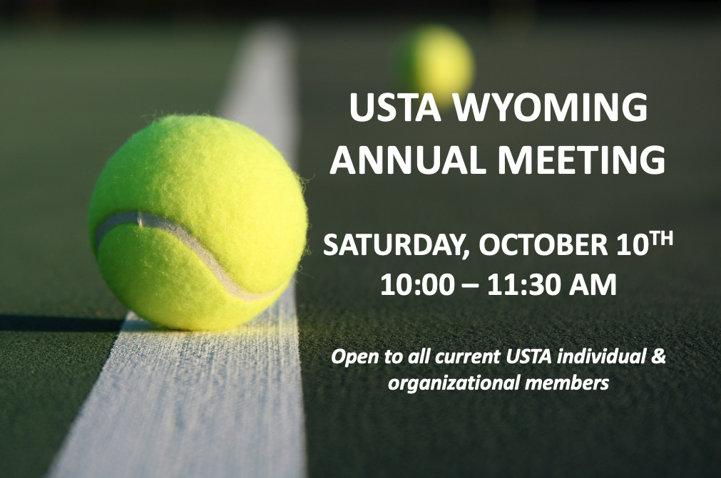 USTA_Annual_Meeting_RSVP_PNG