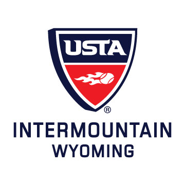 Wyoming_logo