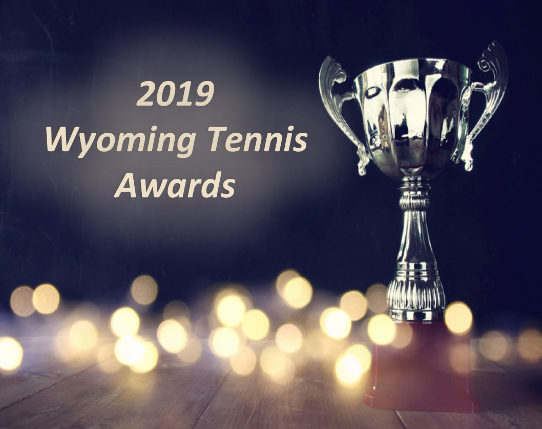 Wyoming_Tennis_Awards_cover_PNG