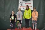 WY Special Olympics