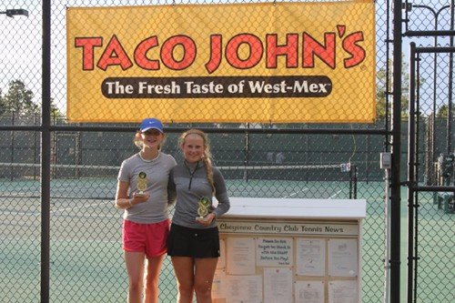 Solers G 18 Doubles Champs