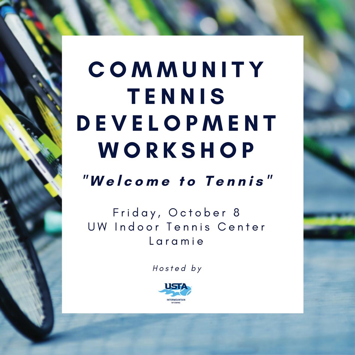 Community_Tennis_Development_Workshop_2021