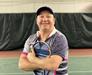Cossitt_Josh_Top_Coach_PNG