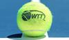 WTT_logo