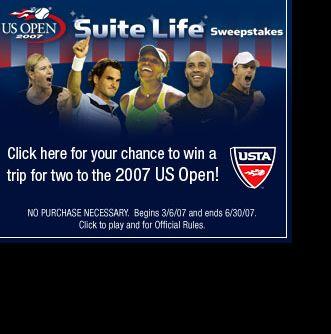 Suite Life 2007