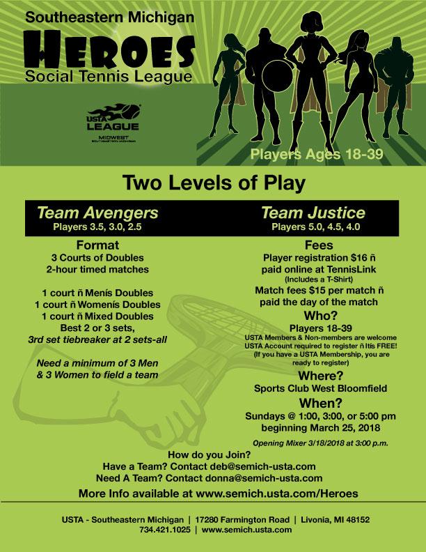 HERO-Tennis-League-full-details-4