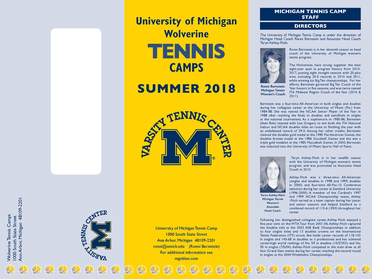 2018_Wolv_Tennis_brochure_Page_1