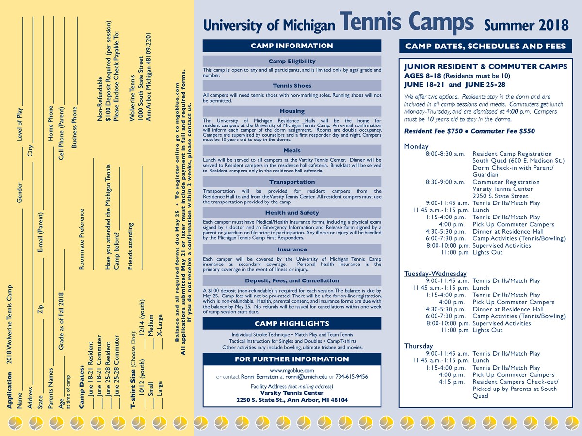 2018_Wolv_Tennis_brochure_Page_2