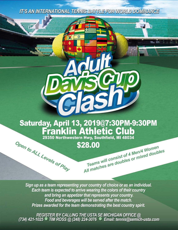 Adult-Davis-Cup-Clash
