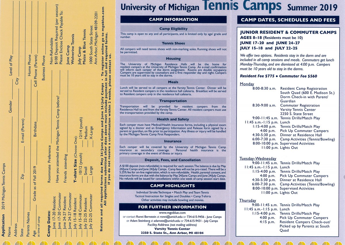 UofMSummerCamp_2019_Page_1