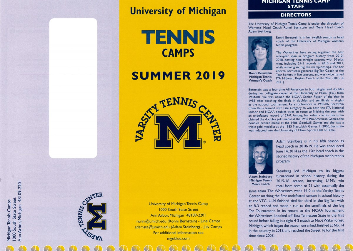 UofMSummerCamp_2019_Page_2