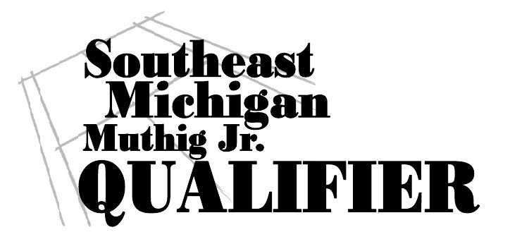 qualifier_logo