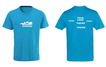 SEMTA-Logos-Shirts