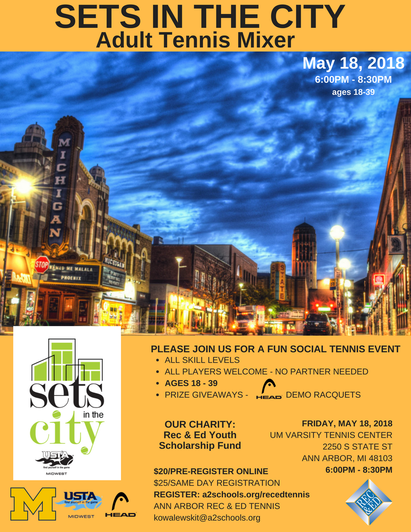 Sets_In_The_City