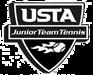 USTA_JTT_Logo_B_W