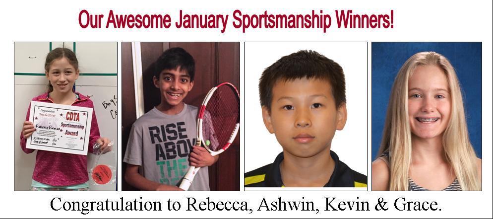 1-January_Sportsmanship
