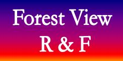 2-Forest_View