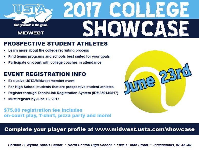 2017_college_showcase_jpeg