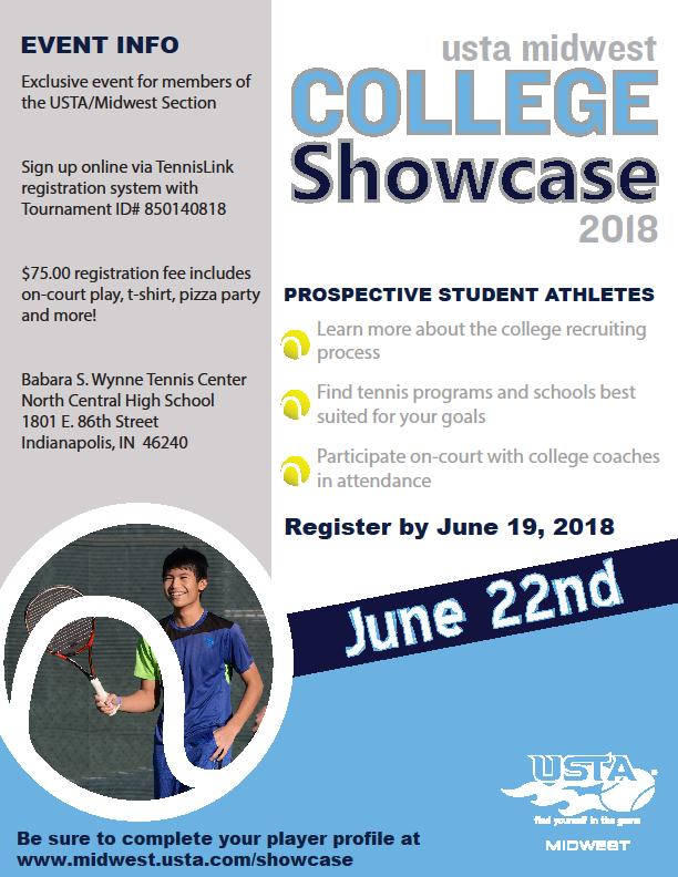 2018_college_showcase