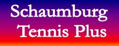4_PG_schaumburg