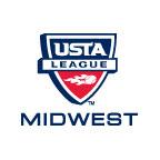 League-Midwest_2c