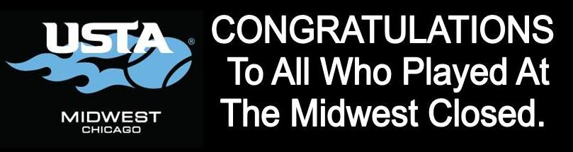 congrats_to_MW_closed.