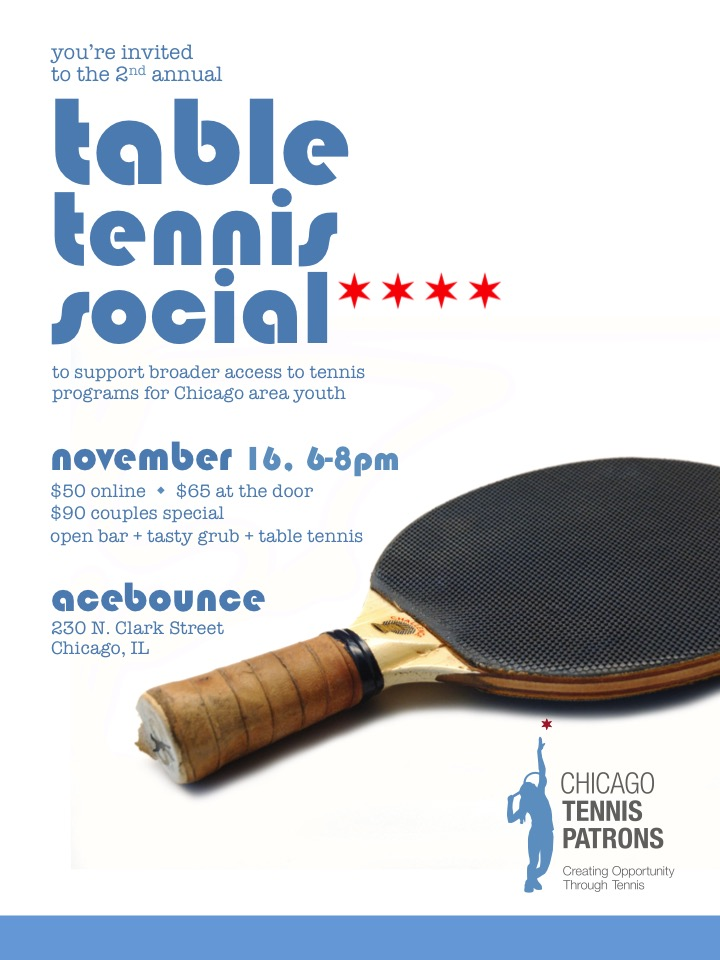 CTP_Table_Tennis_Social_2017_JPG