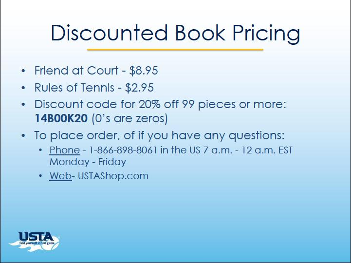 Friend_At_Court_books_for_sale