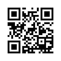 Kolner_2013_QR_Code
