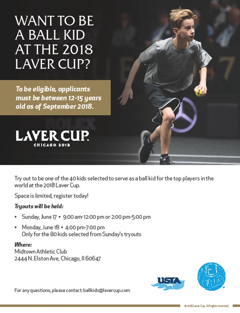 Laver_Cup