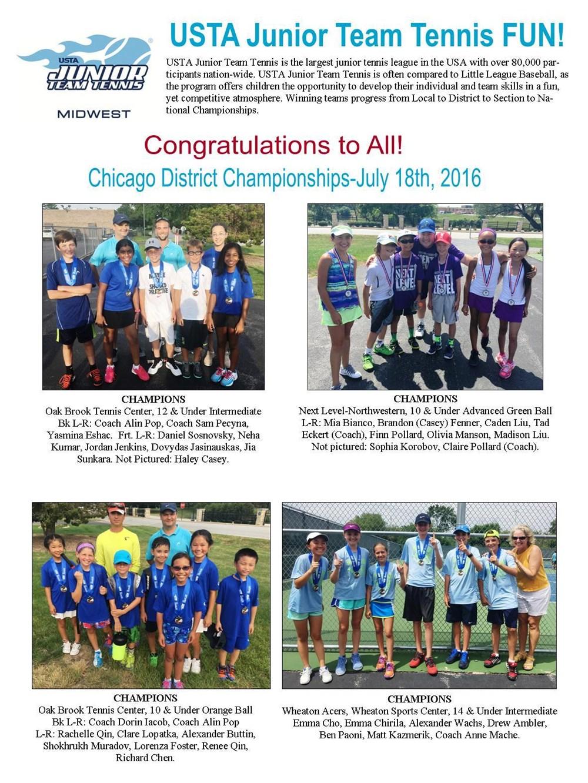 2016_JTT_Champions