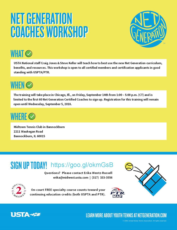 2018_Net_Generation_Coaches_Workshop_-_Chicago_-_9.14.18_(1)