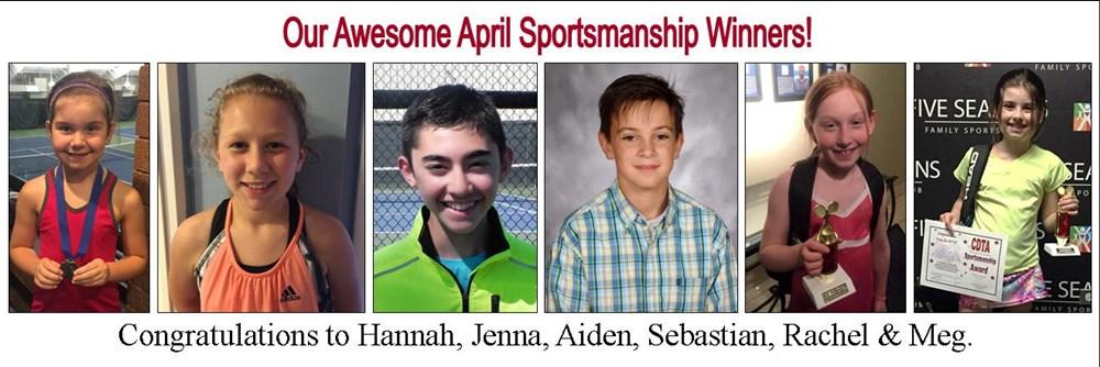 4-April_Sportsmanship