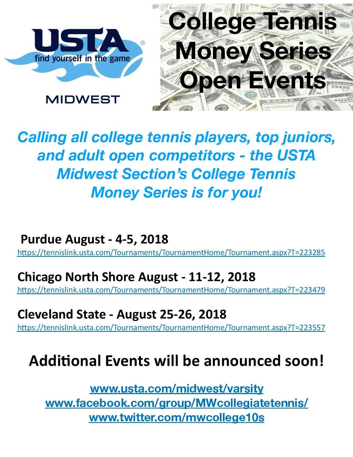 college_money_tournaments-page-001