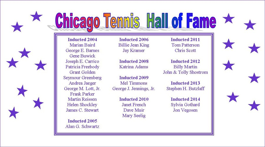 Hall_of_Fame_Updated_2014