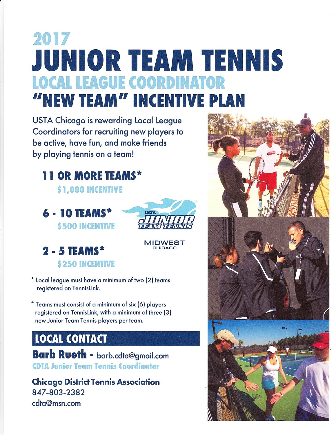 JTT_local_League_coordinator_incentive8-14-17