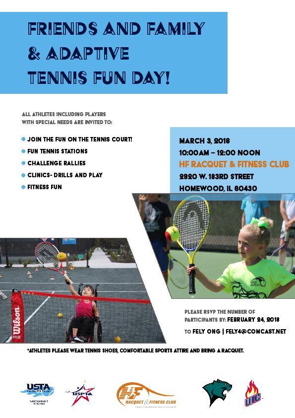 TENNIS_FUN_DAY!