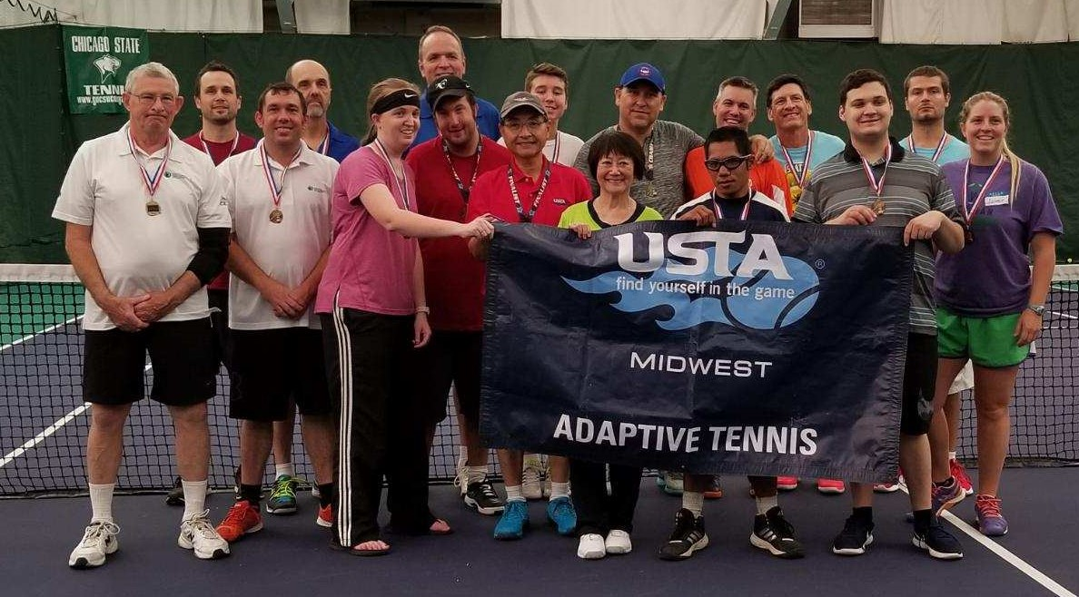 unified_doubles_group2018