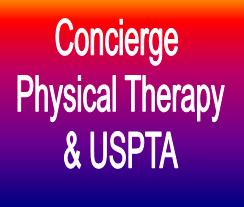 uspta_and_concierge