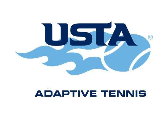 USTA-_Adaptive