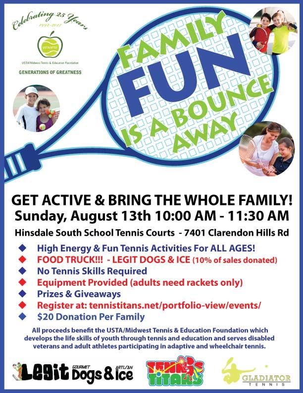 USTA-Foundation-Family-Fundraiser-Flyer