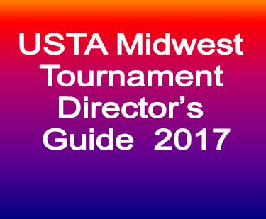 usta_mw_tournament_directors_guide_2017