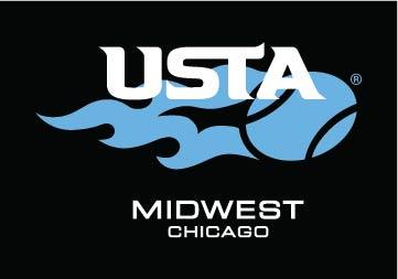 USTAFYIGalt_MidwestChi_4c_KO