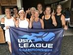 7-28&29-18 District Championship & Flight Playoff