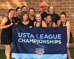 8-4&5-18 Chicago District League Championships