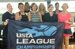 2017 District USTA League Championships