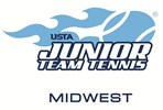 USTA Junior Team Tennis Championships